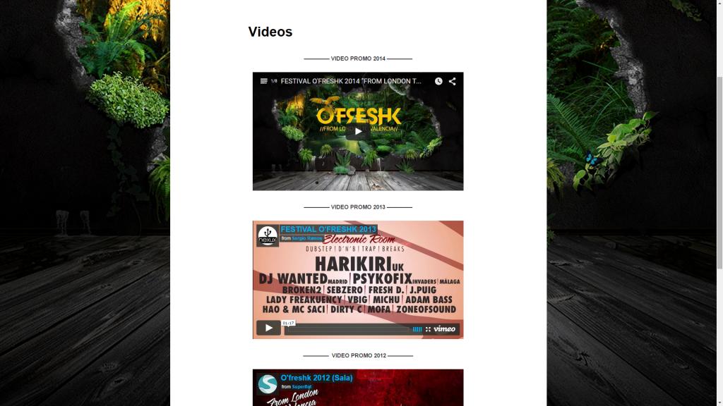 Captura de pantalla 2015-10-09 04.48.42