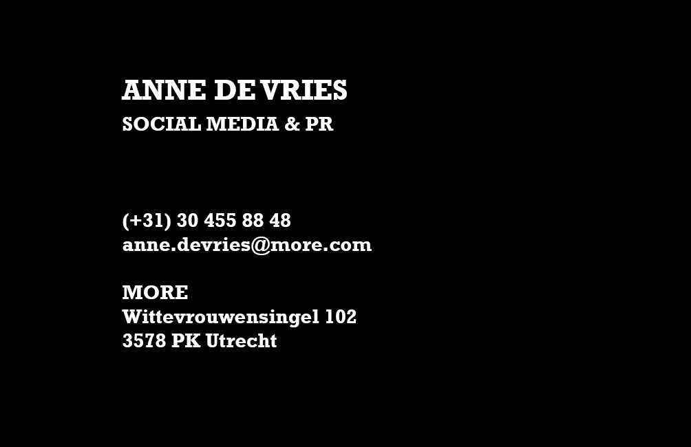 newbusinesscard-1-back